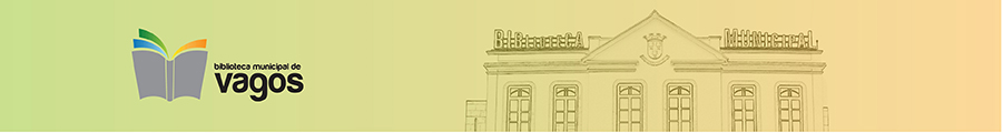 Library results banner image
